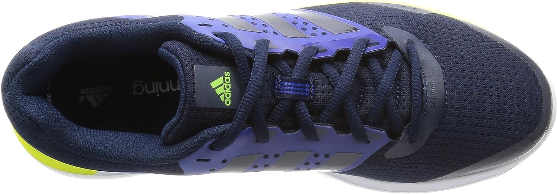 adidas Duramo 7, Zapatillas de Running para Hombre: adidas: Amazon ...