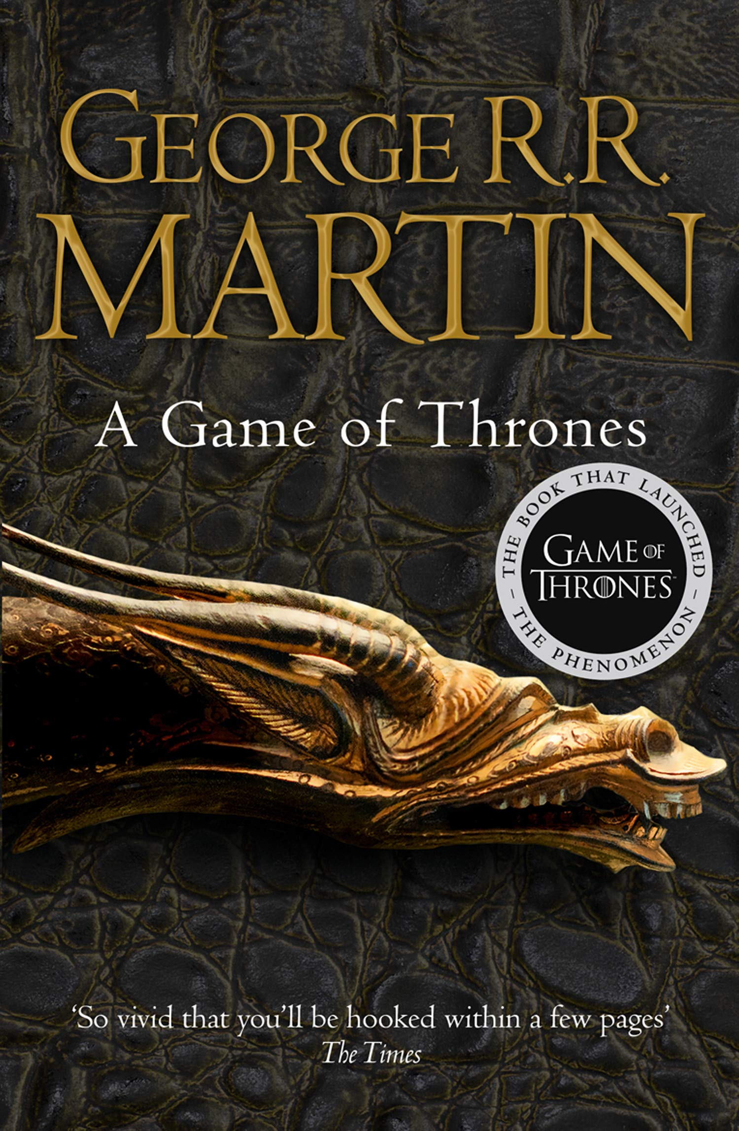 Image result for song of ice and fire book 1