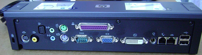 HP COMPAQ NX6330 NOTEBOOK MICROSOFT UAA DRIVER FOR WINDOWS