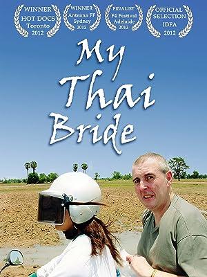 www thai com my
