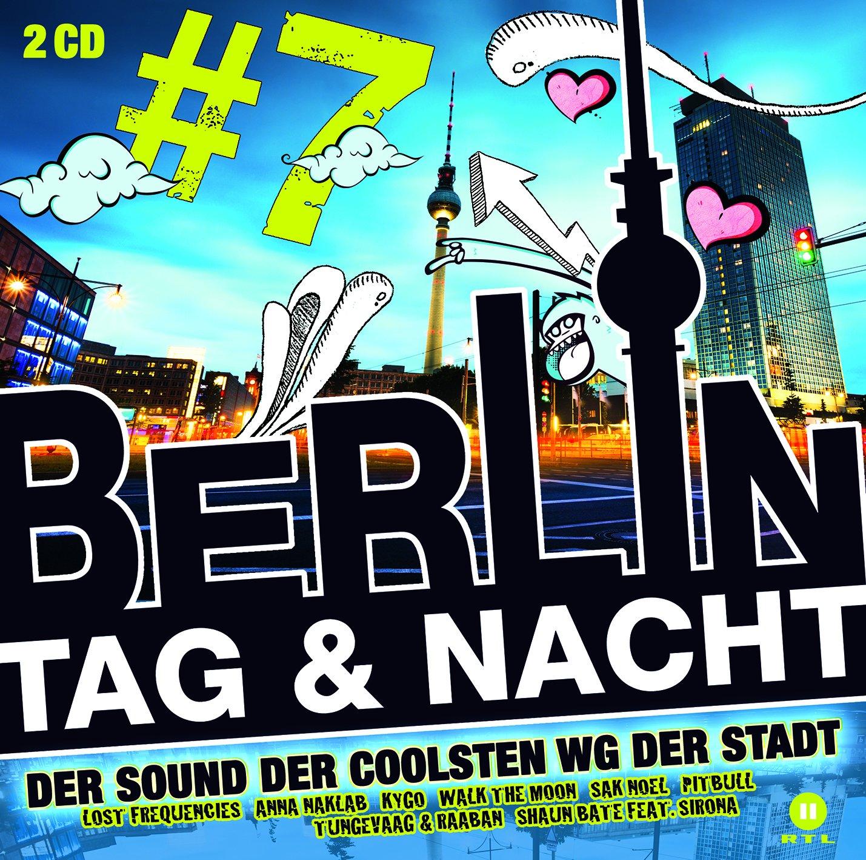 Köln Die Hits aus der Kunstbar & der Bar 66 Various