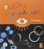 Outils graphiques : PS/MS/GS Pots et bouchons