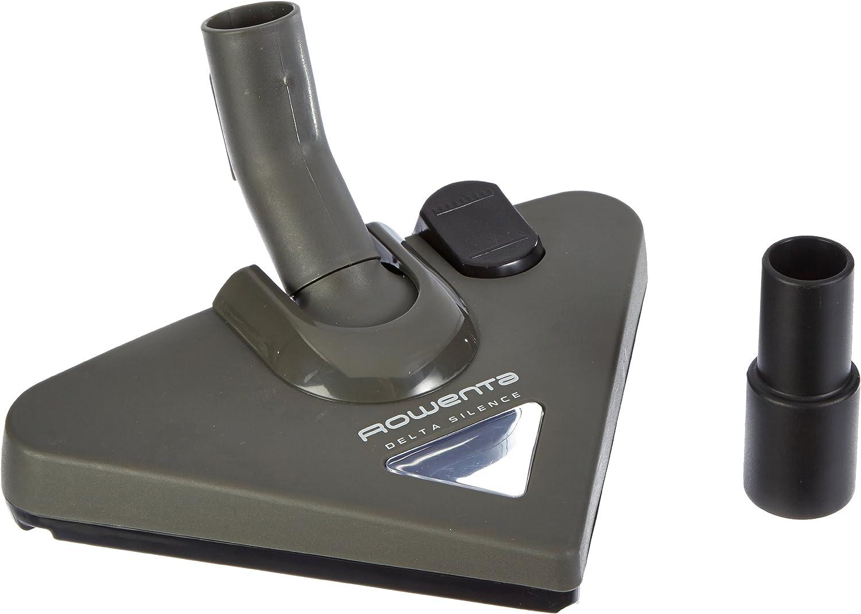 Rowenta ZR001801 - Cepillo triangular para aspiradora: Amazon.es ...
