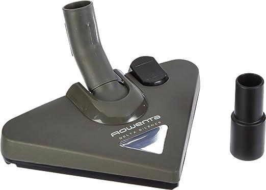 Rowenta ZR001801 - Cepillo triangular para aspiradora: Amazon.es: Hogar