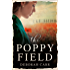 The Poppy Field: A gripping and emotional historical romance