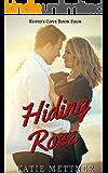 Hiding Rose (Kupid's Cove Book 4)