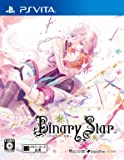 Binary Star - PS Vita