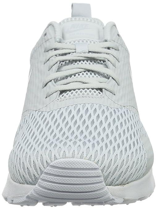 Nike Herren Air Max Tavas Se Sneaker