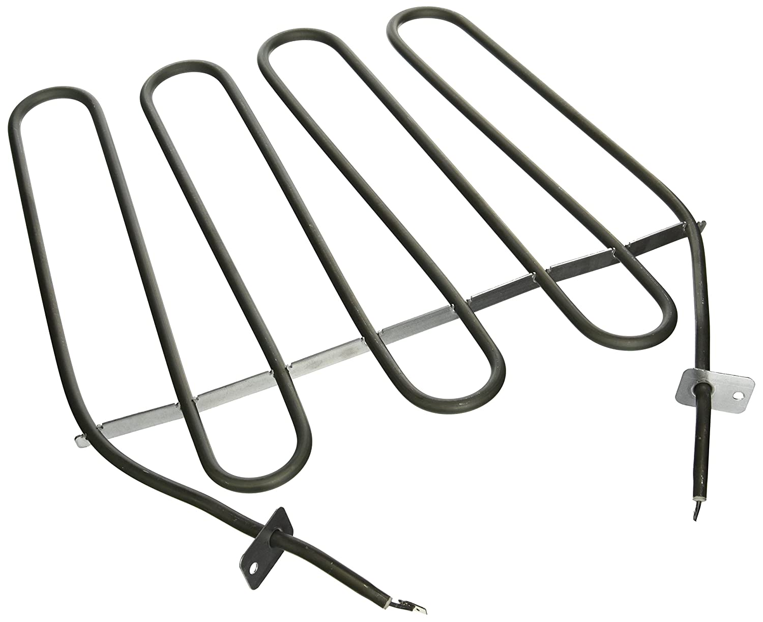 Frigidaire 316505500Bake Element. Unit