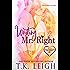 Writing Mr. Right (Book Boyfriend Chronicles 2)