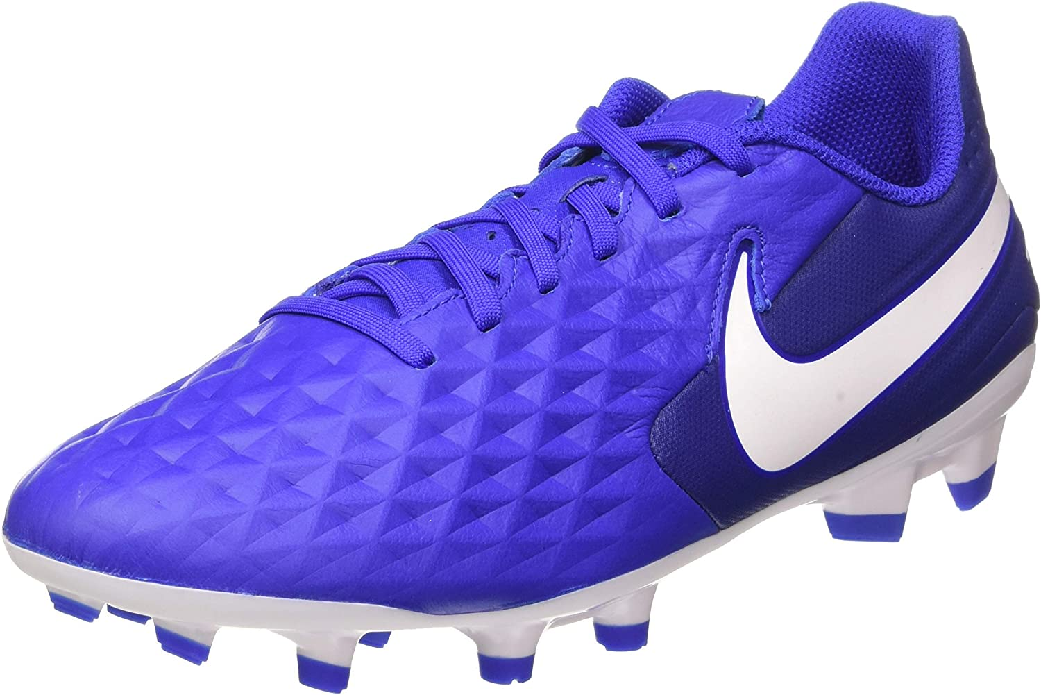 Nike Men's Football Boots