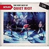 Setlist:the Very Best of Quiet