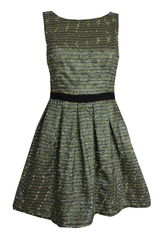 f214d918da858 Monsoon Dresses Size 12