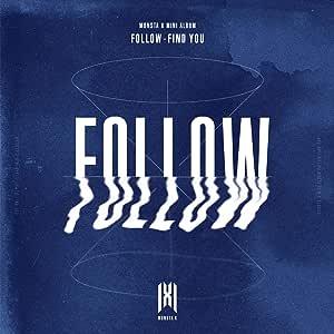 Follow Find You (7Th Mini Album)