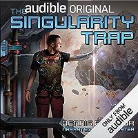 The Singularity Trap