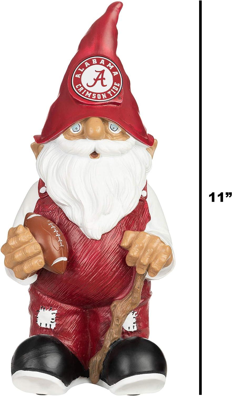 FOCO NCAA Unisex 2008 Team Gnome