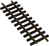 """Bachmann Industries Large """"G"""" Scale Universal Brass"""