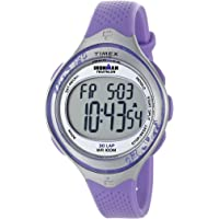 Timex Women's Ironman Classic 30 Mid-Size Resin Strap Watch