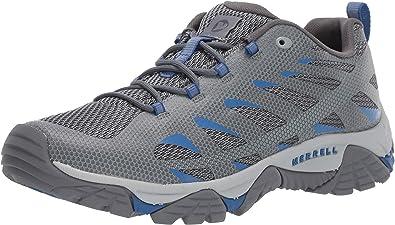 Merrell Men's Moab Edge 2 Hiking Boot