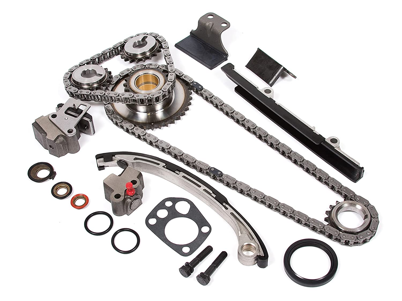 Evergreen TK3022 Timing Chain Kit