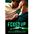 FOXED UP (shifters and partners Book 11)