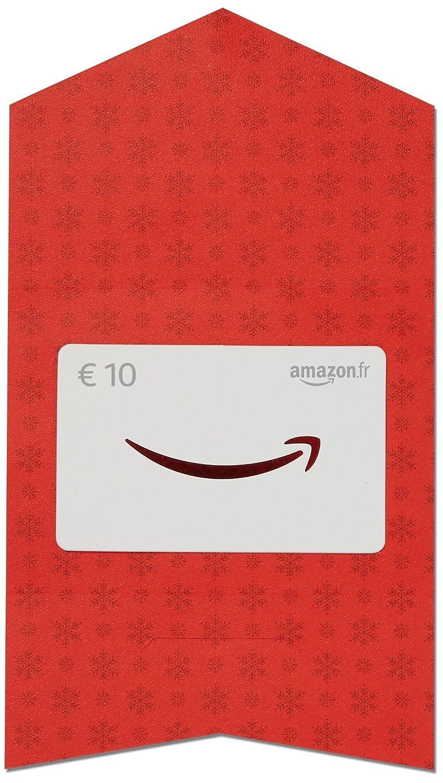 Livraison gratuite en 1 jour ouvr/é Carte cadeau  dans une petite enveloppe