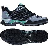 Adidas Terrex Scope shoes Ladies GTX W Multi Function–Carbon Black/Ashgrn