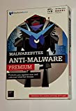 MalwareBytes Anti-Malware Premium - 8121578