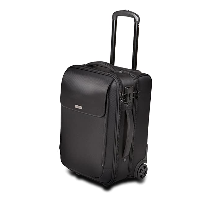 Kensington K98620WW - Trolley para Dispositivos de 17