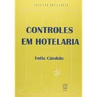 Controles em Hotelaria - Coleção Hotelaria