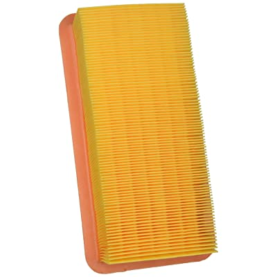 IPS PART j|ifa-3 K19 Air Filter: Automotive
