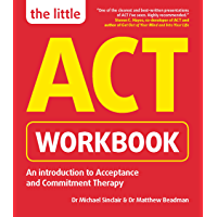 The Little ACT Workbook (English Edition)