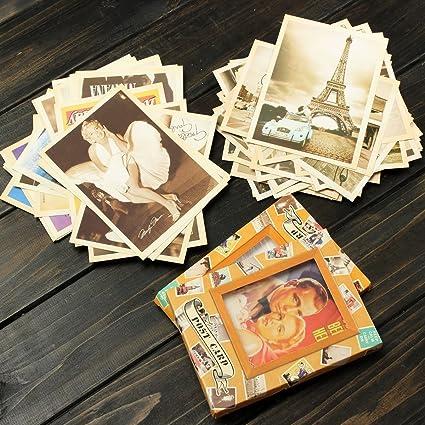 Guerre mondiale 2 Images Affiches Art Craft CARTE POSTALE images Télécharger