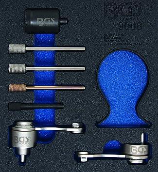 AFD67 TECHNIC - Kit de calaje 2,7 L 3.0 TD V6 Jaguar, Rover