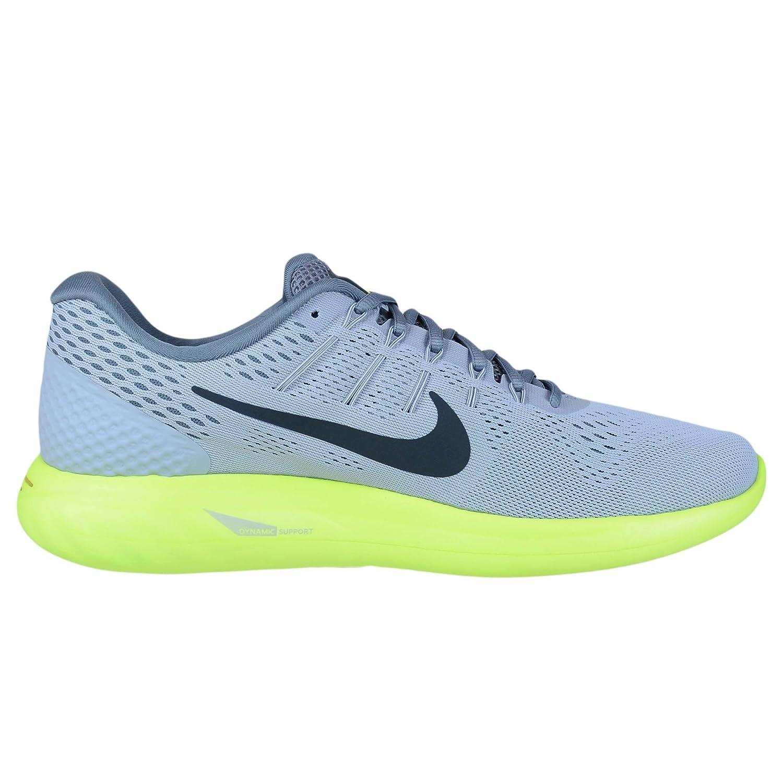 size 40 320dc b9c47 Nike Lunarglide 8, Chaussures de Running Homme  Amazon.fr  Sports et Loisirs