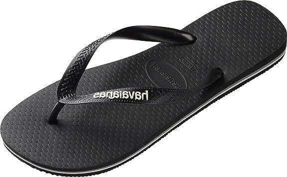 ad501a976721 Havaianas Filete Flip Flop  Amazon.co.uk  Shoes   Bags