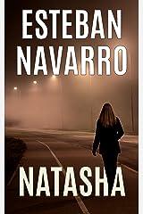 NATASHA (Spanish Edition) Kindle Edition