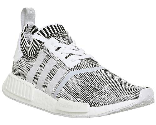 adidas nmd r1 pk calzado