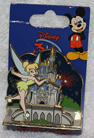 disney pin of the month 3 d attraction diorama cinderella s
