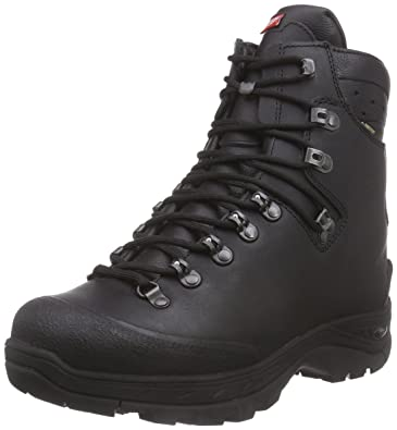 Alaska Winter GTX Boot - Men's