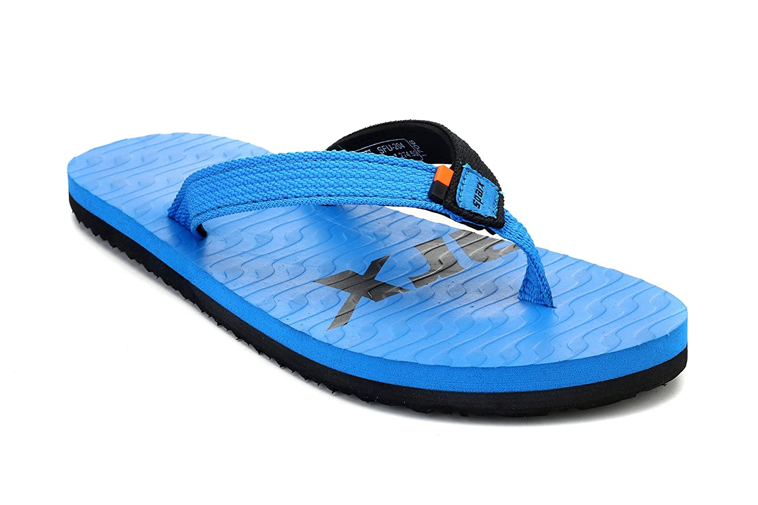 98a35abb3eb7b9 Flip Flops  Buy Slippers online at best prices in India - Amazon.in