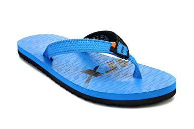 e836567b86df6 Sparx Men's Flip-Flops and House Slippers