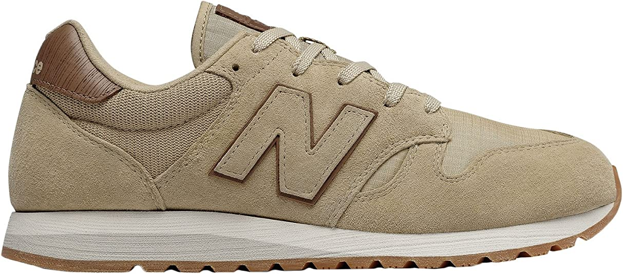 New Balance 520 Herren Sneaker Blau