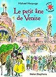 Le petit ne de Venise