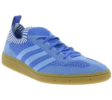 Adidas Very Spezial PK, bluelight blueftwr white, 4,5