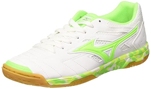 it Classic Calcetto Da Sala Scarpe E Amazon Uomo Mizuno In 8vBxq