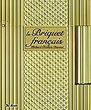 Briquet Français (le)