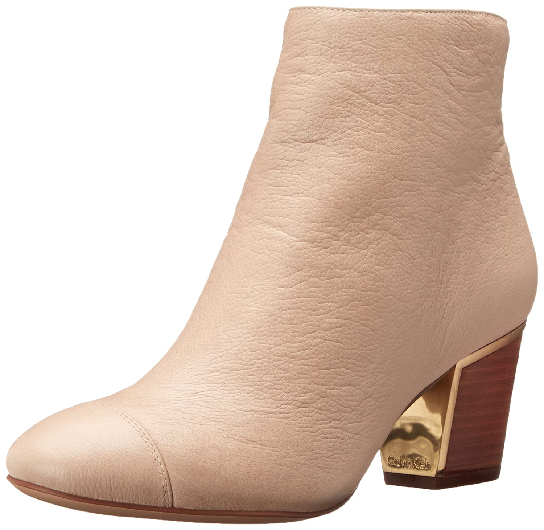 Calvin Klein Women's Kristi Boot