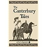 The Canterbury Tales (Xist Classics)