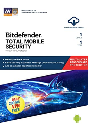 bitdefender free edition failed to activate protection